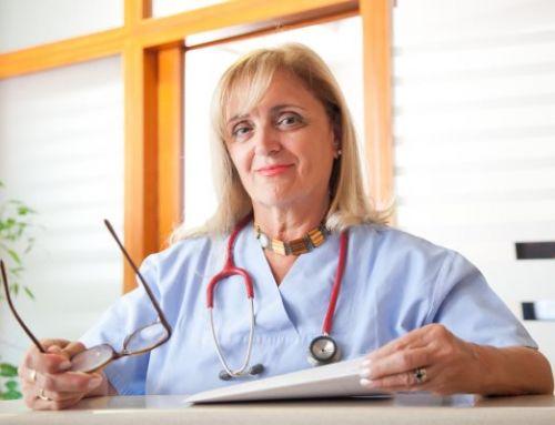 Anestezija u plastičnoj i estetskoj hirurgiji