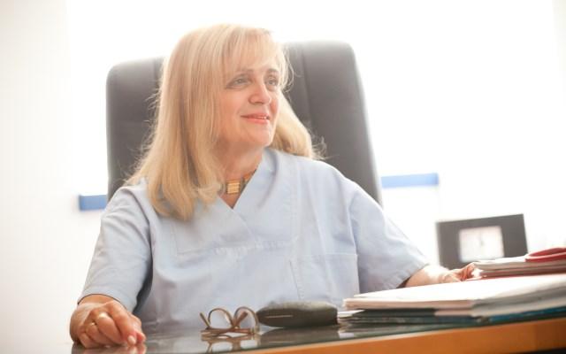 Dr Peković o nalazima za pripremu pacijenta za operaciju | Clinic Olymp