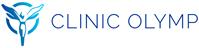 Clinic Olymp Logo