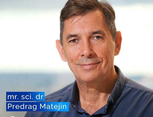 dr Matejin – Gospodin sa skalpelom